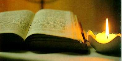 bibliayvela