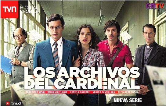Los-Archivos-del-Cardenal