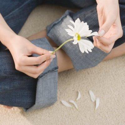 flor-manos