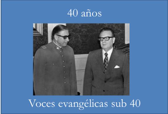 Allende-Pinochet