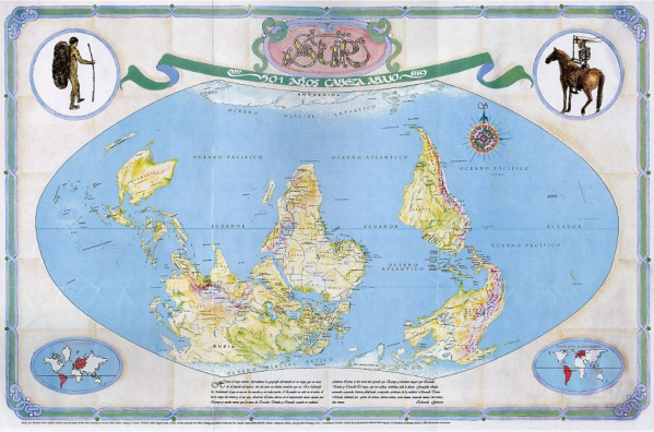 El mapa referido en el post...