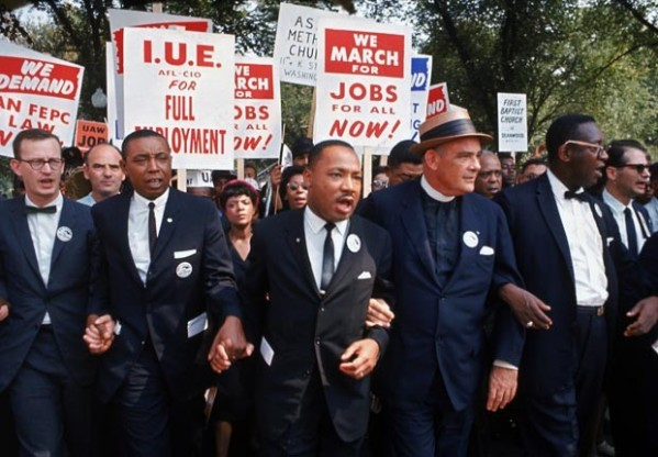 620-civil-rights-leaders-information-anniversary-events-1963-marchers-esp.imgcache.rev1358363196928.web