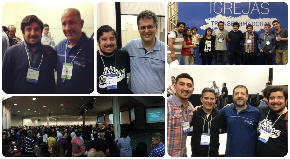 Conferencia CTPI 2016_96
