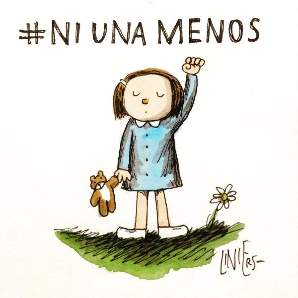 ni_una_menos_liniers_original