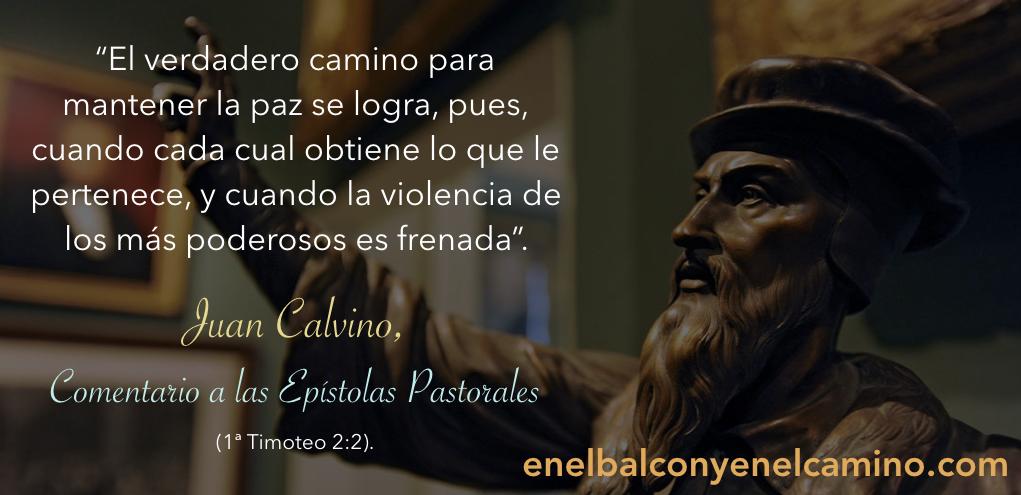 Calvino y poderosos.001